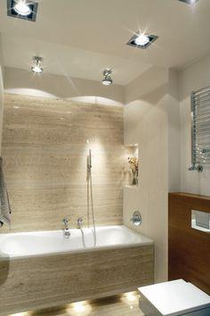 Najlepsze Obrazy Na Tablicy Pomysly Do Malych Lazienek 65 Bath
