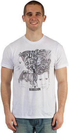 Revolver Star Wars Shirt