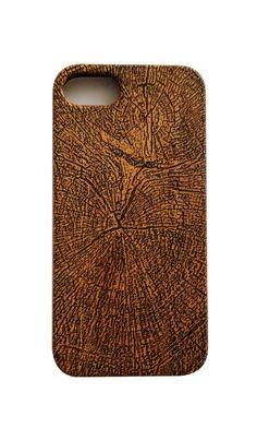 Wood Grain case for iPhone 6 thru XS Max, Galaxy S10, S10e, S10 plus.