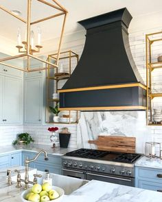 212 best vent a hood kitchens images in 2019 cooker hoods cowls food rh pinterest com