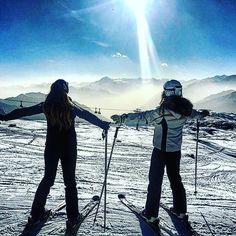Ancora qualche settimana per godersi una giornata sulla #neve #dolomiti #madonnadicampiglio #istatrentino #valdinon #trentinodascoprire #ski  #exploringtheglobebucketlist #d7000 #dolomites #nationalgeographic #skialpinism #trentinodascoprire #visittrentino #whatitalyis #ig_italia #ig_italy #italia_shotz #direzioneitalia #volgoitalia #italian_trips #italian_places #framesofitaly #italiainunoscatto #top_italia_photo #italianlandscapes #loves_madeinitaly #beautifulldestination #top_italia_photo…