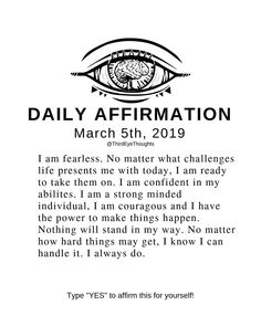 Good Morning Quotes For Him - Unity Fashion Positive Vibes, Positive Quotes, Motivational Quotes, Inspirational Quotes, Meaningful Quotes, Spiritual Quotes, Positive Thoughts, Morning Affirmations, Daily Affirmations
