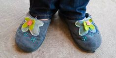20 New Things You Can Make With Old Denim Jeans