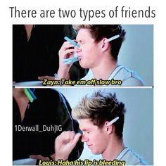 I'm th Louis. Defiantly