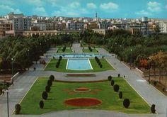 Aleppo City, Central Park, Golf Courses, Dolores Park, Explore, Outdoor Decor, Photography, Travel, Watch