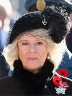 Camilla Parker Bowles Photo - The Prince Of Wales And Duchess Of Cornwall Visit Canada - Day 10 Charlize Theron Style, Camilla Duchess Of Cornwall, Camilla Parker Bowles, Lady In Waiting, British Royal Families, English Royalty, Royal Jewels, Prince Of Wales, Queen Elizabeth Ii