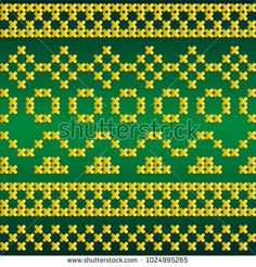 linear pattern with national elements in oriental style Linear Pattern, Oriental Fashion, Diagram, Bright, Patterns, Image, Color, Art, Style