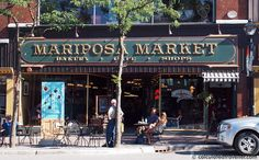 If you love homemade sweet and savoury pastries and find yourself in the Orillia area, do plan a visit to Mariposa Market but make sure you come hungry. Travel With Kids, Family Travel, Discover Canada, Ontario Travel, Canada Destinations, Savory Pastry, Visit Canada, Canada Travel, Trip Planning