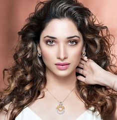 Tamannaah Bhatia FINALLY opens up on her marriage reports  read official statement!