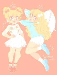 princess peach is the cutest and i will protect her with my life (ღ˘⌣˘ღ) Super Peach, Super Princess Peach, Super Mario Princess, Nintendo Princess, Mario Fan Art, Super Mario Art, Mario Bros., Mario And Luigi, Game Character