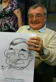 The Ultimate Revelation Of Caricature Artist Uae Caricature Artist, Caricature Drawing, Cartoon Faces, Funny Faces, Character Drawing, Character Design, Pencil Portrait, 3d Portrait, Portraits