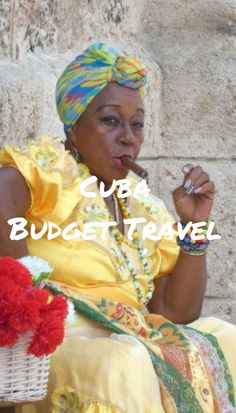 Budget Travel destinations in Cuba.  Find travel inspiration, travel itineraries, must-see spots and off the beaten track places to visit in Cuba.  Travel guides, travel tips, route ideas for exploring Cuba on a budget with Gen X travellers who execute a Gen Y travel lifestyle. From diving in the Bay of Pigs to American Classic Cars and city walking tours in Havana, Santiago de Cuba and Trinidad.  There are museums of the revolution, malecons and rum – this is adventure and cultural Cuba
