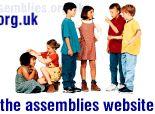 The Assemblies Website - Current Assemblies