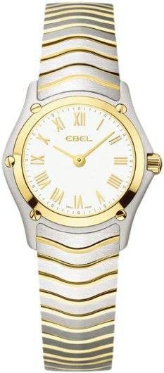 Ebel Watch Wave Mini S #battery-3-year-battery-guarantee #bezel-fixed #bracelet-strap-gold #brand-ebel #case-material-yellow-white-gold #case-width-23-50mm #delivery-timescale-4-7-days #dial-colour-white #gender-ladies #luxury #movement-quartz-battery #official-stockist-for-ebel-watches #packaging-ebel-watch-packaging #sale-item-yes #subcat-wave #summer-sale-15-16 #supplier-model-no-1215643 #warranty-ebel-official-3-year-guarantee #water-resistant-50m