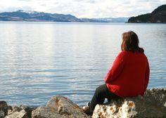 MENOPAUSA E DIABETES: UMA COMBINAÇÃO DESAFIANTE.   Se o diabetes é um fato, a menopausa pode ser particularmente difícil de administrar por algumas razões...