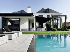 ..beautiful outdoor space