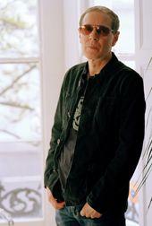 Scott Walker - Artist Profile: Scott Walker