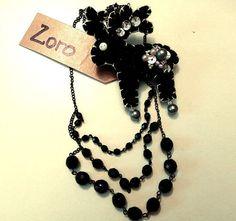 Sobík Zoro