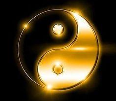 O significado de Yin e Yang | zenemotion®
