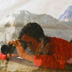 photographer in red traunkirchen Qr Code Generator, Collages, Red, Painting, Collage, Collagen, Paintings, Draw, Drawings