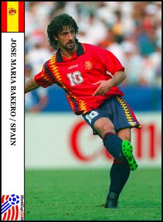 Soccer Cards, Baseball Cards, Maria Jose, Football Kits, Best Player, Fifa World Cup, Soccer Players, Game, Wallpaper