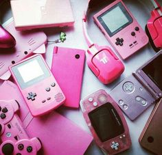 Pin by ducken ™ on aesthetic pink aesthetic, games, pink Gambling Games, Gambling Quotes, Retro Aesthetic, Aesthetic Grunge, Aesthetic Girl, Aesthetic Anime, Overwatch, Design Facebook, Lizzie Hearts