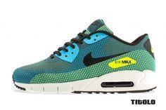 Nike Air Max 90 Jacquard  #nike #airmax #airmax90 #jacquard