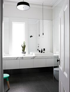 Bathroom Windows For Sale Melbourne house and lot for sale in block 2 lot 28 vittoria subd, kagudoy
