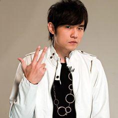 Jay Chou - Jay Chou Photo (24412915) - Fanpop