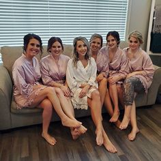 Wedding Robe For Bride Satin Dressing Gown, Barefoot Girls, Gorgeous Feet, Sexy Toes, Bridesmaid Robes, Female Feet, Madame, Beautiful Indian Actress, Beauty