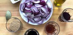 Icing, Cabbage, Vegetables, Desserts, Food, Tailgate Desserts, Deserts, Essen, Cabbages
