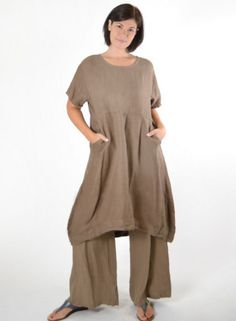 US $149.28 New with tags in Clothing, Shoes & Accessories, Women's Clothing, Dresses