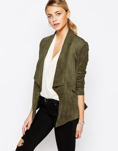 Image result for waterfall jacket