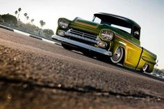 59 chevy repinned by www.BlickeDeeler.de If you like it have a look at http://pinterest.com/blickedeeler/motorized-vehicles-cars-trucks-bikes-and-more/