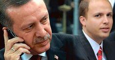 Awakening: Erdogan's Son Arrested for Massive Money Launderin...