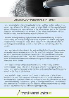 sport psychology masters personal statement Personal statement examples for graduate school writing a personal statement for graduate school may at first seem like an overwhelming task it sets the tone for your grad school application after all while every personal statement should be different, these examples can help you brainstorm ideas and give you a place to start.