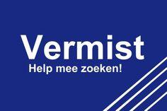 Emmen - Sinds maandagmiddag wordt een 15-jarige jongen uit Emmen vermist. Er is inmiddels een oproep op Burgernet gedaan om hem te vinden.