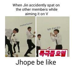 app, bts, funny, kpop, meme, v, bangtan, jhope
