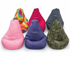 Magnificent 254 Best Bean Bag Chairs And Pillows Images Bean Bag Bean Machost Co Dining Chair Design Ideas Machostcouk