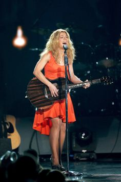 (2) the band perry | kimberly perry