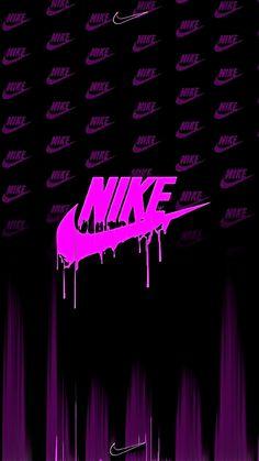 Trippy Iphone Wallpaper, Glitch Wallpaper, Hipster Wallpaper, Galaxy Wallpaper, Cool Nike Wallpapers, Best Gaming Wallpapers, Shoes Wallpaper, Purple Wallpaper, Estilo Nike