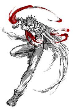 /Senji Kiyomasa/#624382 - Zerochan