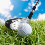 Tips To Play Better, Faster Golf