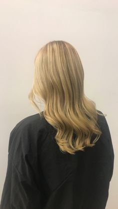 The Selection, Stylists, Long Hair Styles, Beauty, Long Hairstyle, Long Haircuts, Long Hair Cuts, Beauty Illustration, Long Hairstyles