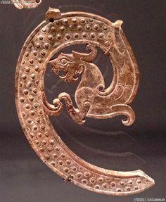 金村双玉舞人组佩高清图--玉罢不能要的,hewuxi拍的,良版问价的图片8