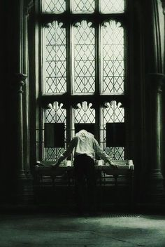 Uploaded by malfoy. Find images and videos about gif, harry potter and draco malfoy on We Heart It - the app to get lost in what you love. Slytherin House, Slytherin Pride, Hogwarts Houses, Ravenclaw, Draco Malfoy Aesthetic, Slytherin Aesthetic, Luna Lovegood, Estilo Harry Potter, Dark Green Aesthetic