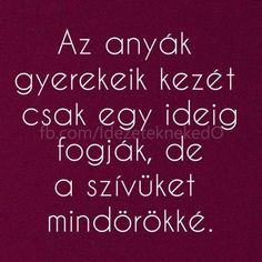 Rózsaszál versek Geek Stuff, Calm, Thoughts, Motivation, Happy, Minden, Quotes, Anna, Noel