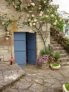 Bauzens, Frankrijk