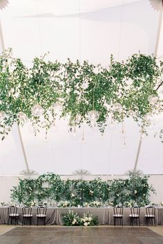 This Upscale California Garden Party Is Proof That a Classic Wedding Can Feel Personal California Garden, California Wedding, Wedding Venue Inspiration, Wedding Ideas, Classic Garden, Ivory Roses, Space Wedding, Martha Stewart Weddings, Backdrops