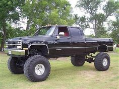 Google Image Result for http://67-72chevytrucks.com/vboard/attachment.php%3Fattachmentid%3D508276%26stc%3D1%26d%3D1256617837